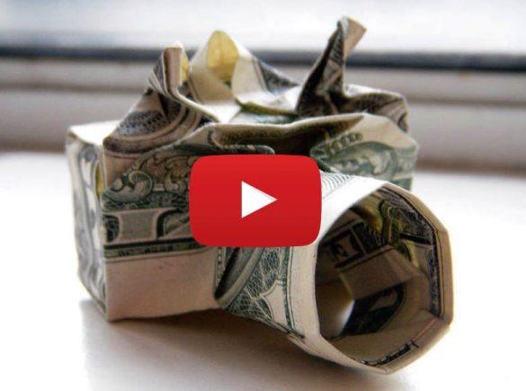 ¿Cómo y cuánto cobrar en fotografía?