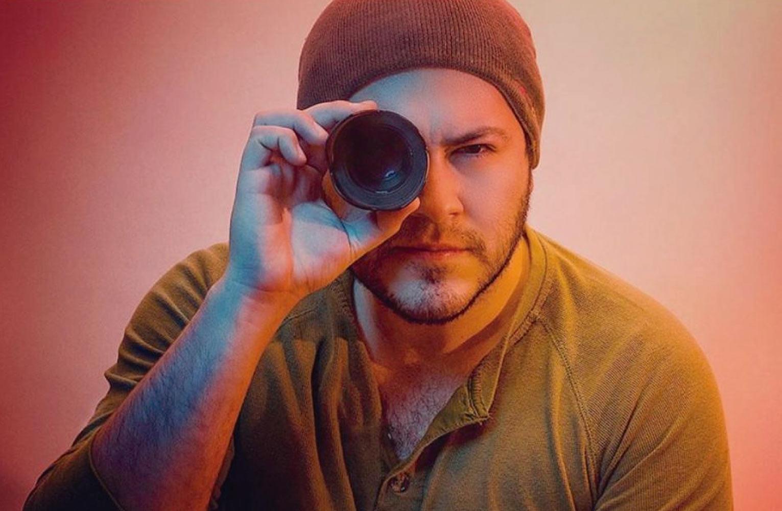 fotografo-profesional-en-df